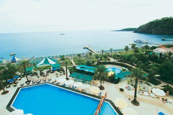 elize_beach_resort3.jpg