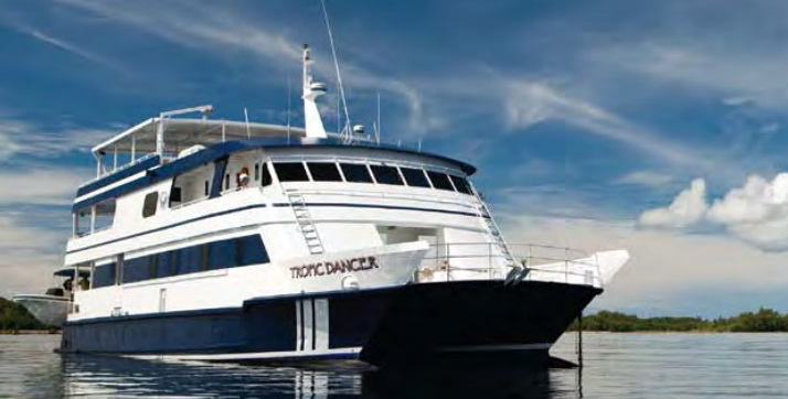 tropic_dancer_catamaran.jpg